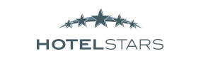 Hotelstars.gl